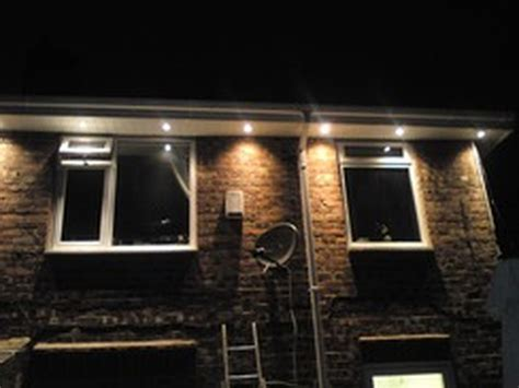 allaspects home improvements 100 feedback window fitter