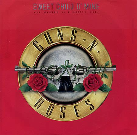 download mp3 gratis guns n roses sweet child o mine download sweet child o mine from guns n roses for free