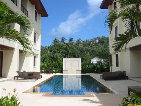 appartments to let surin beach apartments to let