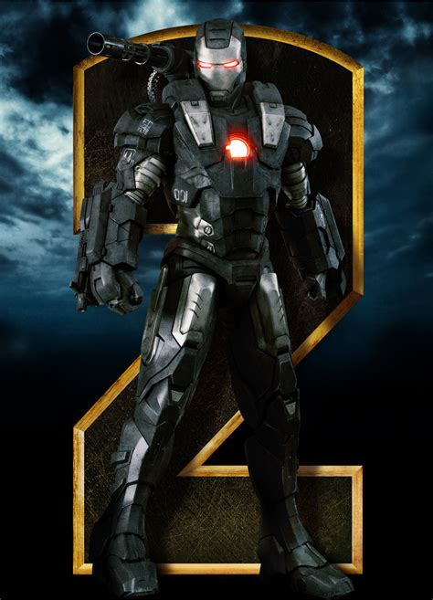 iron man 2 another iron man 2 movie trailer a free mind