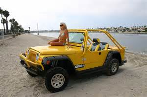 Open Top Jeep For Sale Cool New Hibious Jeep Open Top 3