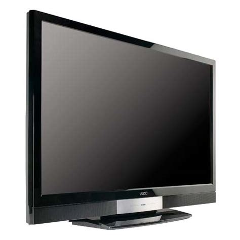 visio 42 inch tv the cutting edge hdtv technologies click to enlarge