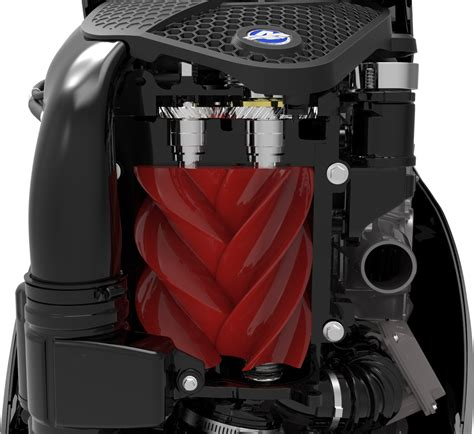 mercury outboard motors official website new outboards for 2015 autos post