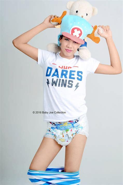 sandra teen model in a diaper boy ru images diaper images usseek com