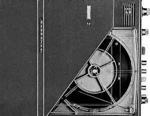 Headphone Mic Tanberg deck database 406 to 430 of 558 hifi engine