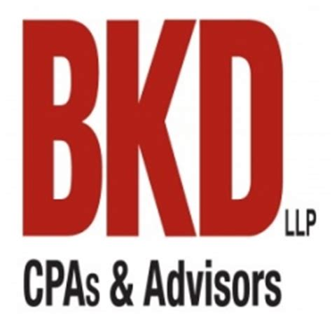 bkd bank chamber member listings greater enid chamber of commerce