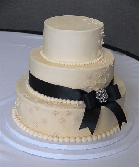 cake pictures gallery wedding cake gallery celebrate with cake
