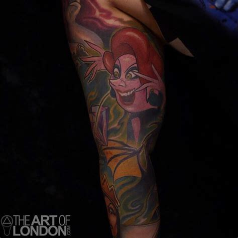 tattoo london reese london reese tattoo find the best tattoo artists