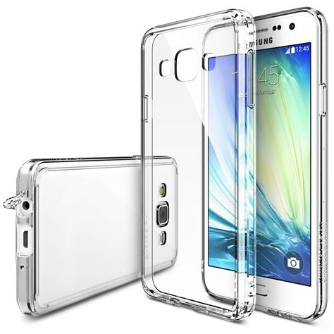 Casing Samsung A3 Back Casing Samsung A3 10 best cases for samsung galaxy a3