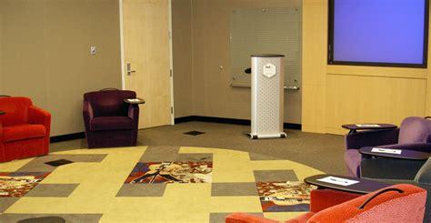 digital living room digital living room conference event services of