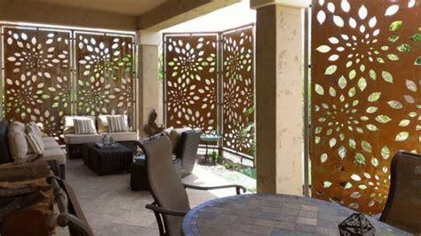 patio privacy screen   YouTube