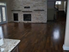 Modern Floor Tile by Superb Wood Look Tile Flooring Interior Ideas With Modern
