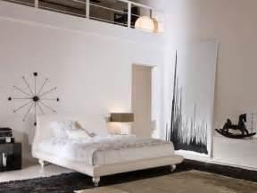 Klassische Bett Designs Schlafzimmer 33 Klassische Bett Designs Veredeln Das Schlafzimmer Interieur