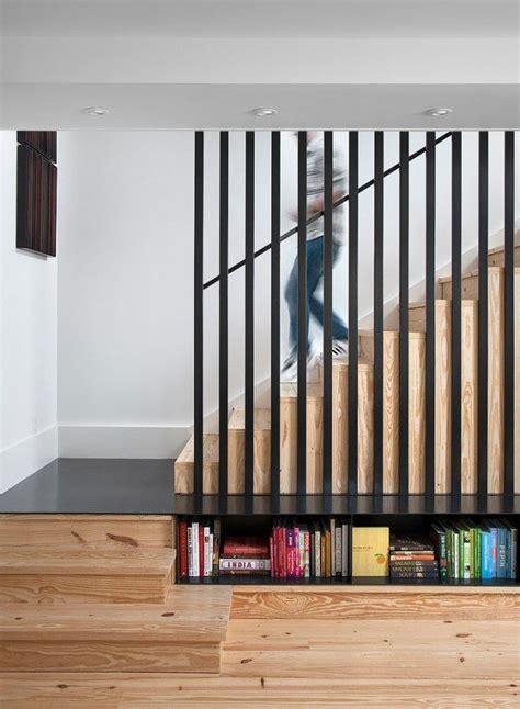 Merveilleux Habiller Les Marches D Un Escalier Interieur #5: 945e94b8d29d4e4a30c3eb363911e9fc.jpg