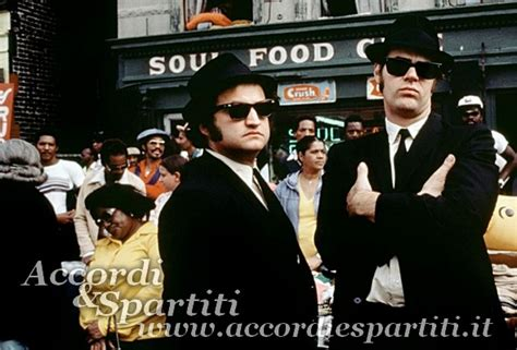 sweet home chicago testo blues brothers sweet home chicago tab chords accordi testo