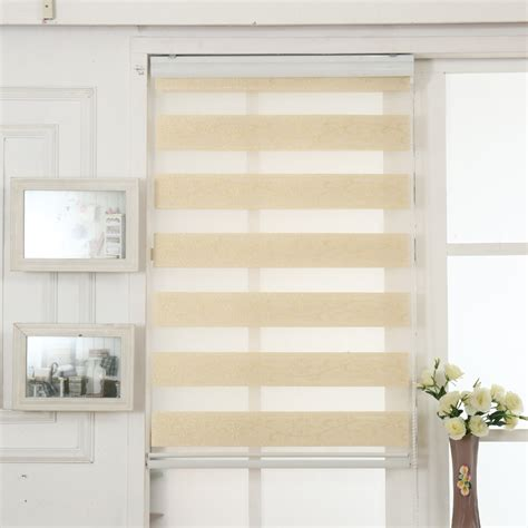 louver drapes online buy wholesale louver from china louver wholesalers