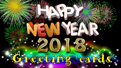 new year congratulations song happy new year 2018 greetings 7 0 apk android