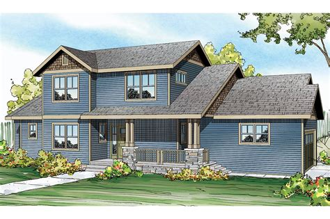 home design ontario country house plans ontario 30 830 associated designs