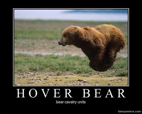 Bear Stuff Meme - 17 best images about military humor on pinterest the