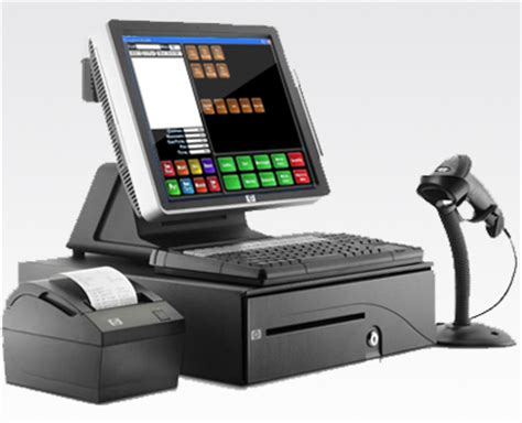 Benefits Of Home Automation future point of sale system for restaurants condor pos