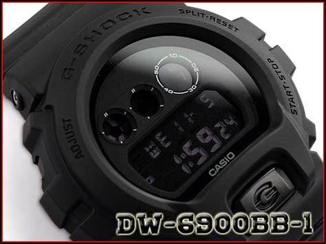 Gdhock Dw 6900 Bb 1dr g supply rakuten global market g shock g shock
