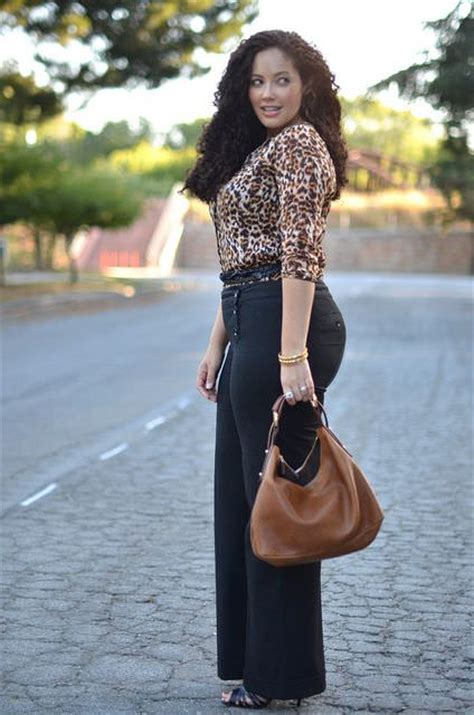 7 Best Fashion Tips For Curvy by Plus Size Fashion Tips You Must Models Curvy