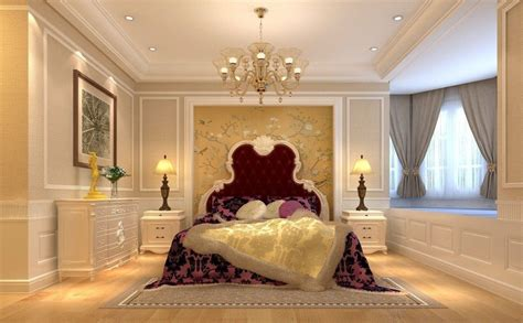 european and chinese style luxury bedroom interior design many kinds of gypsum false ceiling designs ideas rise