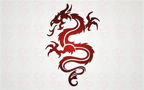 imagenes para fondo de pantalla dragones dragones fondos dragones fondos de pantalla imagenes
