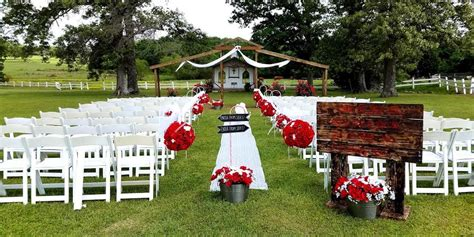 Wedding Venues Rock Tx by Rock High Ranch Weddings Get Prices For Wedding Venues In Tx