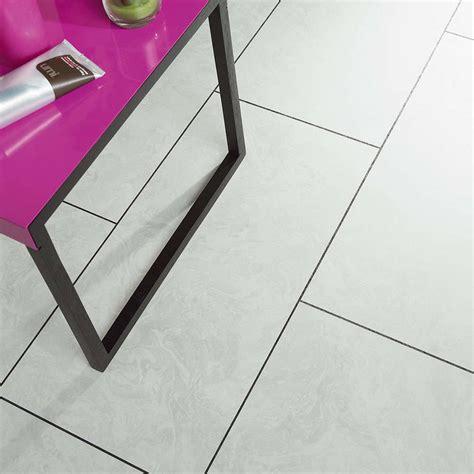 Flooring Stores polyflor camaro white oilshale 2331 vinyl flooring