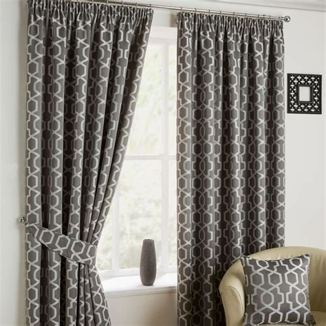 modern pencil pleat curtains the 25 best modern pencil pleat curtains ideas on