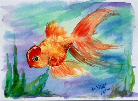 watercolor tutorial frugal crafter the frugal crafter watercolor tutorials on youtube fancy