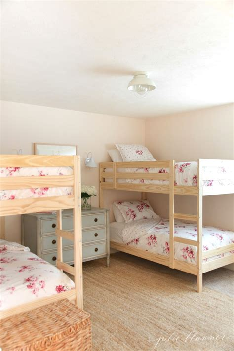 room bunk beds bunk beds solid wood bunk beds for