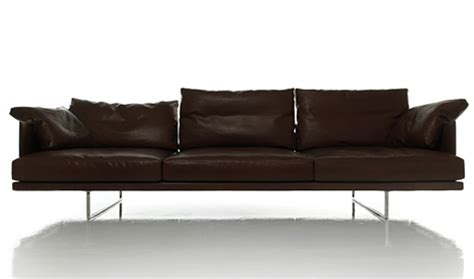 cool leather sofas the interior decorating rooms