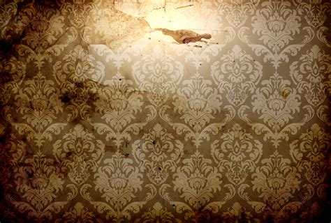 free vintage templates for photoshop vintage christmas background 183 download free stunning