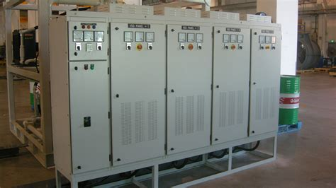 Panel Distro Electrical Distribution Panel Www Pixshark Images