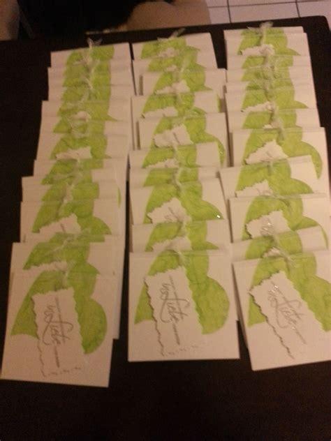 Einladungskarten Hochzeit Basteln by Einladungskarten Basteln Einladungskarten Selber Basteln