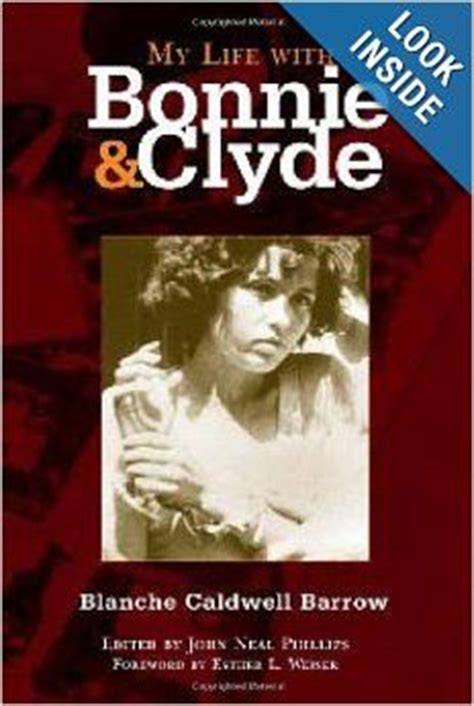 the clyde mystery books 236 best images about real bonnie and clyde on