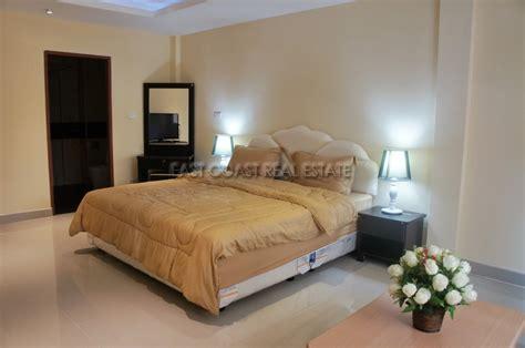 bedroom apartment  rent condo  pratumnak hill condo  rent pattaya rc
