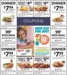 coupon for hometown buffet free printable hometown buffet coupon october 2017