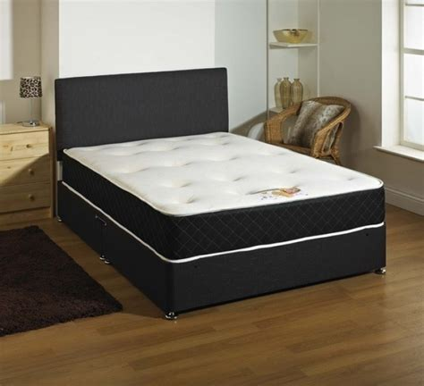 divan beds divan beds centre 4ft small divan beds throughout