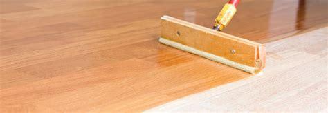 phillips flooring des moines iowa hardwood floor refinishing indianola iowa phillips