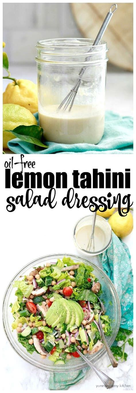 Detox Salad With Tahini Dressing Cabbage Romaine by Best 20 Romaine Salad Ideas On Strawberry