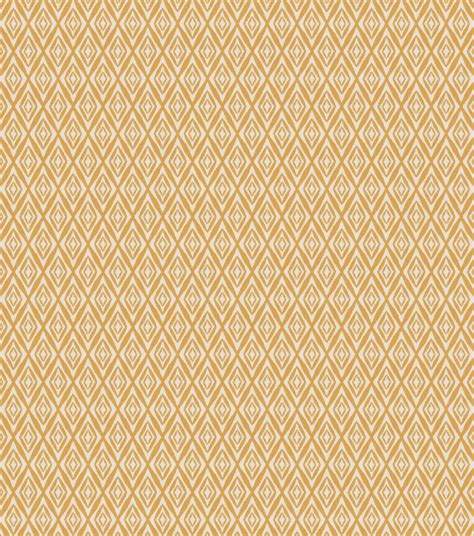 swavelle millcreek upholstery fabric upholstery fabric smc swavelle millcreek castello pineapple