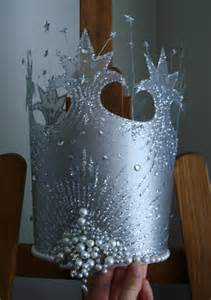 glinda the witch crown template glinda s crown by scribblymess on deviantart