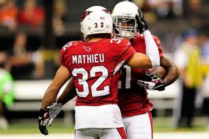 tyrann mathieu house birds of prey 171