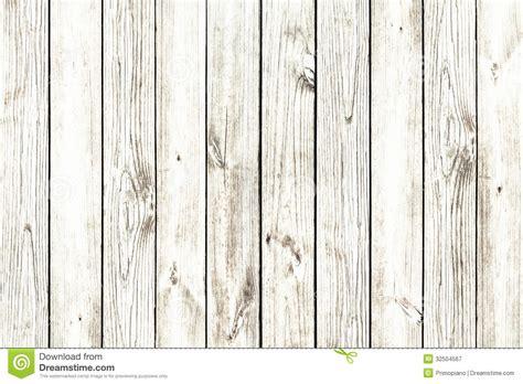 Floor Plans In Spanish fond en bois de texture image stock image du