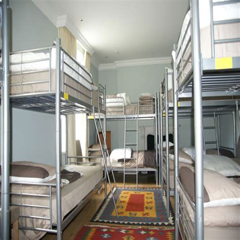 london thames youth hostel hostel 4 star at piccadilly guest house in london with