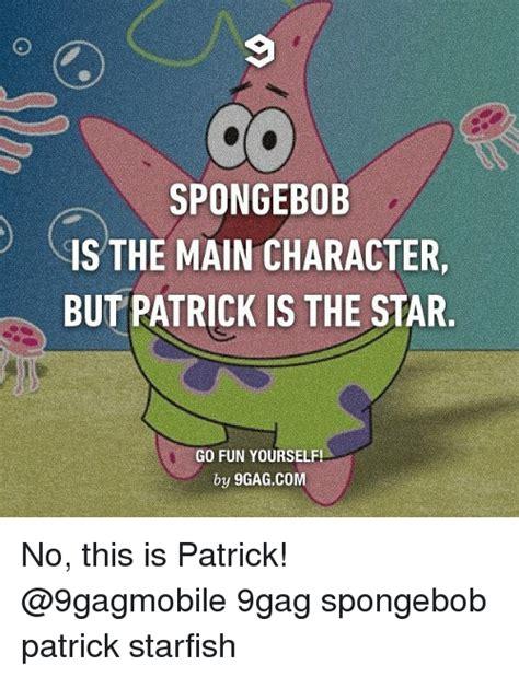 Starfish Meme - 25 best memes about starfishing starfishing memes