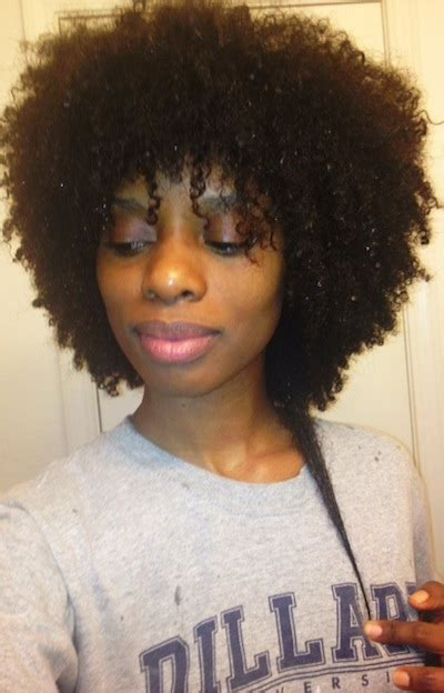Hairstyles For Black With Hair 4b by Kartis 4b Hair Style Icon 4b Hair
